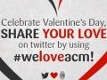 AC Milan #weloveacm