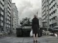 Axe: Make Love, Not War 3