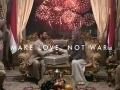 Axe: Make Love, Not War 5