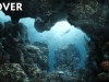 Camel: Discover More - Scuba diving