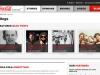 Coca-Cola Journey: il sito aziendale diventa webzine