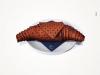 E. Marinella - The Taste of Elegance - Paris