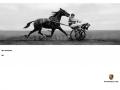 Porsche: Rear horsepower 4