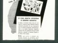 Cedrata Tassoni: Ricordi in Mostra 2